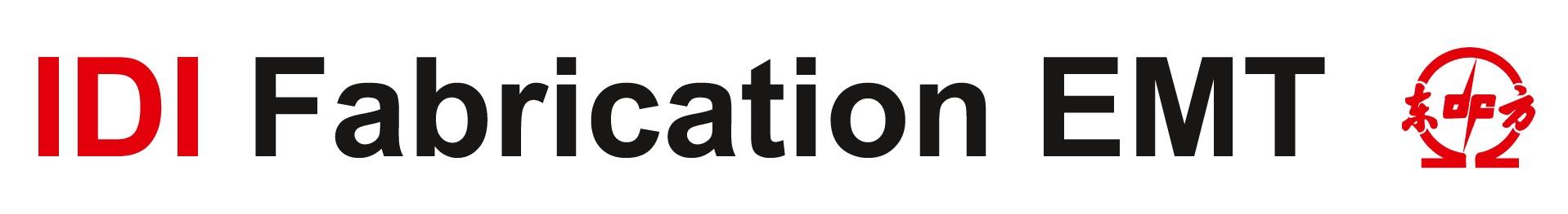 IDI Fabrication EMT